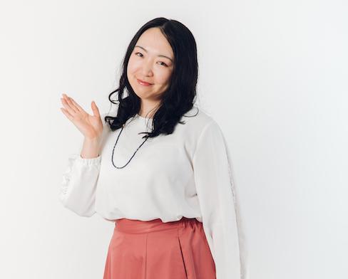 堀口 敬子